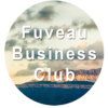 Fuveau business Club