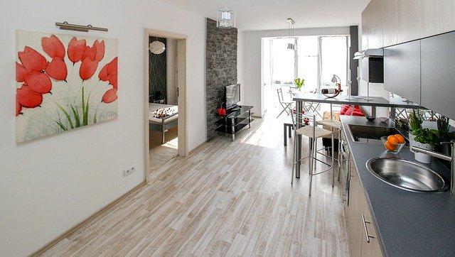 renovation-maison-mimet