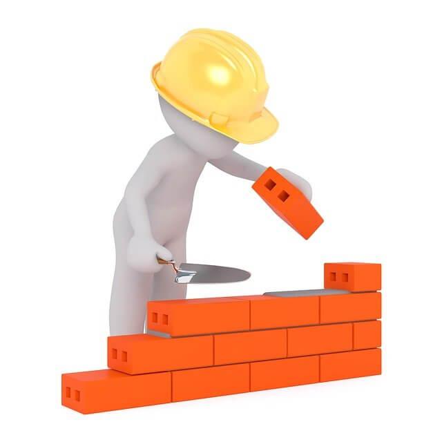 Comment faire l'isolation des murs